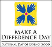 make_a_difference_day_logo.jpg
